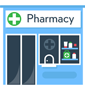 Boarding Pharmacy Information